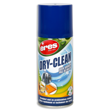 Eres Dry Clean 150ml