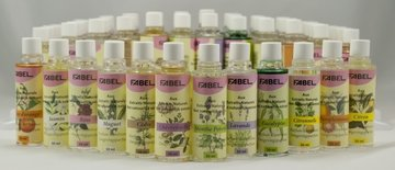 FABEL cèdre 30ml