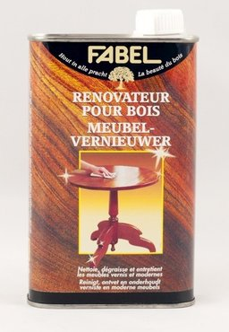 FABEL meubelvernieuwer 500ml